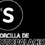 1er-Premio-en-el-7-Concurso-Nacional-de-cocina-con-Morcilla-de-Sotopalacios-2015--restaurante-casa-pedro-gastrobar