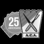 ACA-asociacion-cocineros-de-Aragón-logo-black