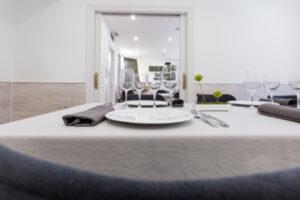 interior-reservado-restaurante-casa-pedro-2