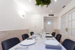 interior-reservado-restaurante-casa-pedro-3