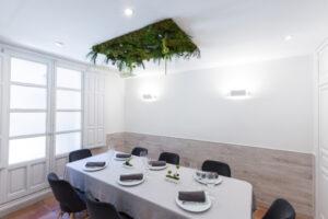 interior-reservado-restaurante-casa-pedro