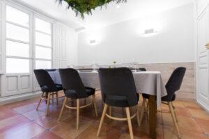 interior-reservado-restaurante-casa-pedro-5